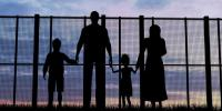 Immigrants with anglicised names face less bias