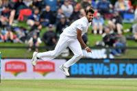 Southee, Lakmal heroics leave NZ-Sri Lanka Test evenly poised
