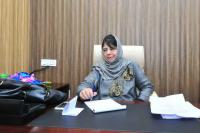 Alliance with BJP blackest chapter for PDP: Mufti