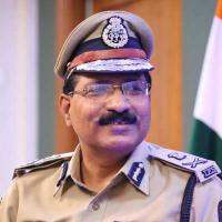 Telangana clear of Maoists, says DGP
