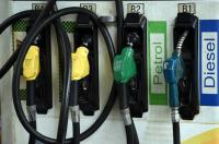 Petrol price cut to its lowest level in 2018, diesel at 9-month low