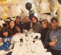 Ranbir, Alia fly to New York; celebrate New Year's with Rishi Kapoor
