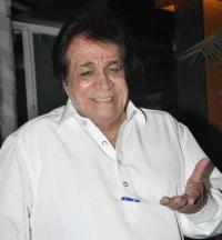 Engineer, scriptwriter, actor, dialogue writer — Kader Khan was all these & more