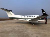 Khattar gets Rs 42-crore aircraft