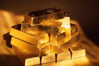 Gold futures recover Rs 300 on fresh positions