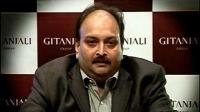 PNB scam: ED attaches Thailand factory of Choksi's group company