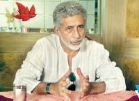 Walls of hatred erected in the name of religion: Naseeruddin Shah in Amnesty video