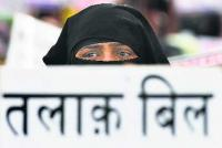 Why feminists are opposing triple talaq Bill