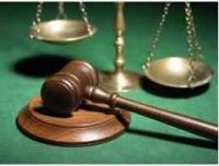 Court disposes of state's second capital notification