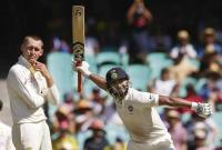 Rishabh Pant is another Adam Gilchrist, says Ricky Ponting