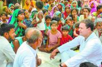Cong banks on pan-India waiver