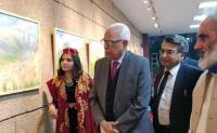 Gujjar culture must be preserved: Vohra