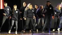 St Kabir hosts cultural exchange programme