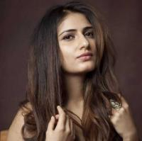 Fatima to be cast against SRK next?