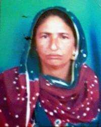 Negligence death:Victim's kin seek action against docs