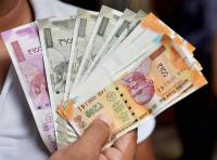 Declare banned currency legal, Nepal tells RBI