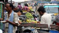 Jagraon MC issues identity cards to 50 street vendors