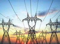 Electricity cuts to be in sync with line losses