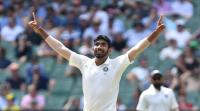 Test series star Bumrah rested from Australia ODIs, NZ tour