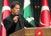 Pak SC reserves verdict on status of Gilgit-Baltistan