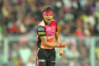 Siraj replaces rested Bumrah in ODIs, Kaul in for NZ T20Is