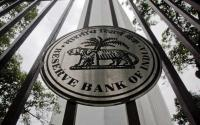 RBI norms on tokenisation of card transaction