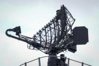 China's new naval radar can monitor areas size of India: Report
