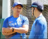 Test series won, now India set sights on limited-overs contest