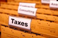 72 govt depts among property tax defaulters in Karnal