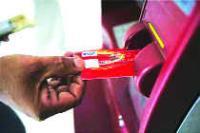 Four of ATM hacker gang held in Panipat