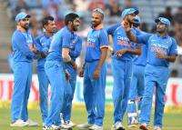 Australia's limited overs tour of India to begin on Feb 24 with T20I in Bengaluru