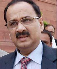 SC verdict itself sealed Alok Verma's fate
