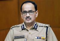 CBI director Alok Verma ousted by PM-led panel; posted as DG Fire Services