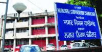 185 services under RTS Act soon