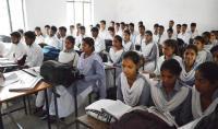 Now, alumni to help boost enrolment in govt schools