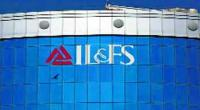 IL&FS arm gets over 30 bids for 22 assets