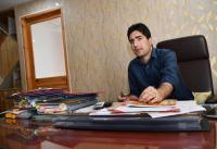 After 'abuse & adulation', Faesal says people to decide his next step