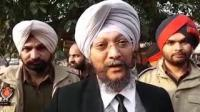 Sirsa Dera head convicted of Chhatrapati murder; sentencing on Jan 17