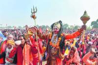 Vivekananda's practical Vedanta