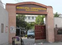Vigilance wing to probe files of MC shops on rent