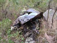 Ambala youth dies in Morni mishap