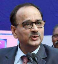 CBI chief's removal hasty: Justice Patnaik