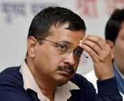 'We will kidnap your daughter,' Kejriwal gets threat over email