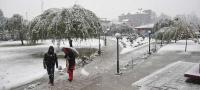 Weather to improve in J&K from Sunday