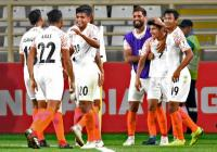 Asian Cup: India aim historic knock-out berth against Bahrain