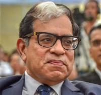 Justice Sikri turns down govt offer to nominate him to Commonwealth post