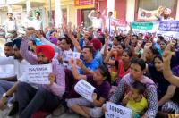 Punjab's pay push