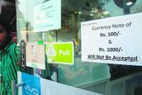 World Bank upbeat about India's economy