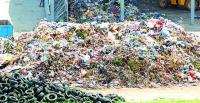 Garbage row: Kullu admn identifies dumping sites