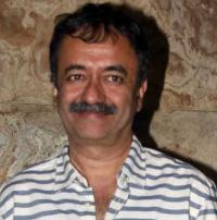 Filmmaker Hirani dragged in #MeToo, he denies charge